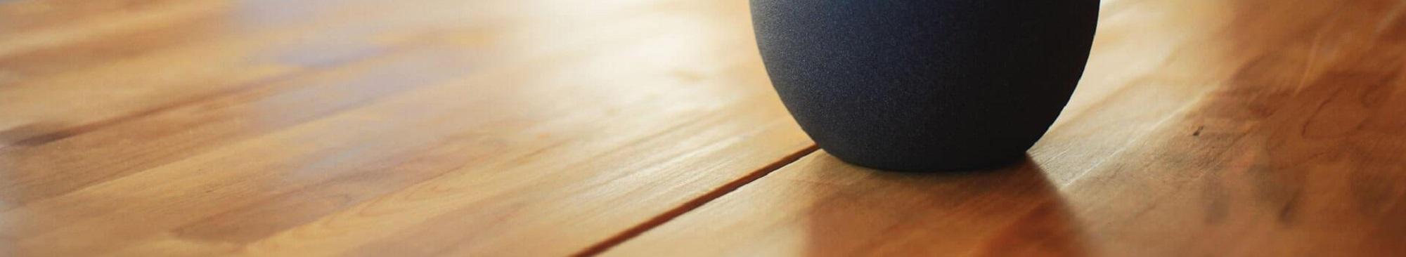 卓球99レビュー|卓球用品の口コミ・評価サイト